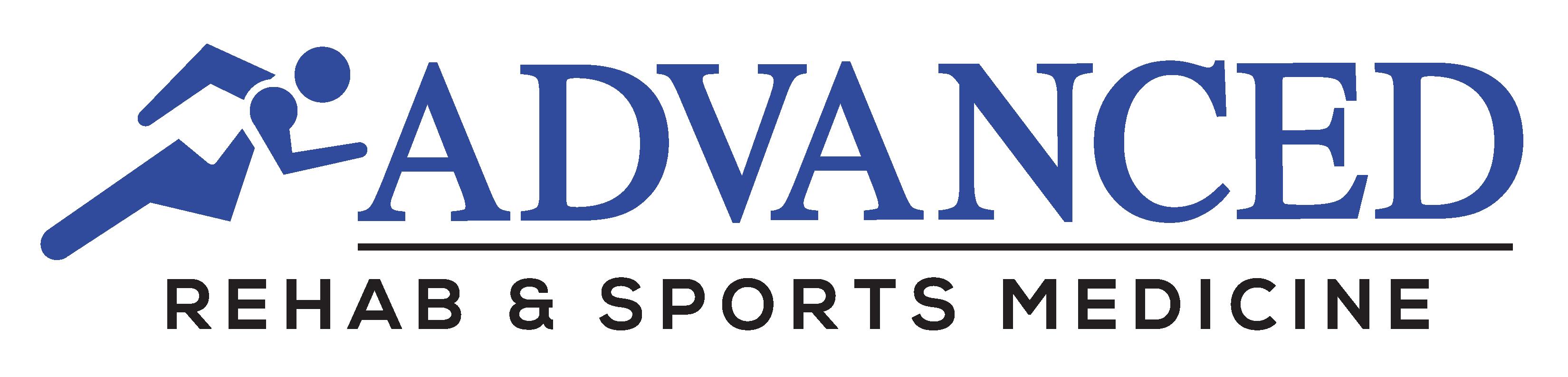 Advanced Rehab & Sports Medicine Services